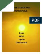 solarwindgeo