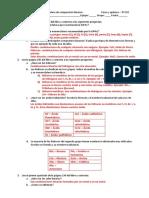 Solución Ficha 26