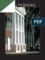 BIA Brochure (The Bahamas)