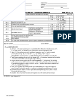 2009 Prescriptive Compliance Form 402.1 (Version 1)2 19 11