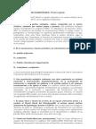 Los Siete Pilares Del Klimaforum10 - Capitulo I