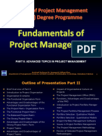 MPM_ProjectManagementFundamentals_06