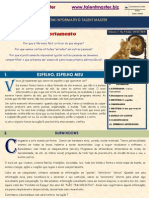 Newsletter Vol1 No9 04 JUL 2010