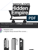 Amazon White Paper