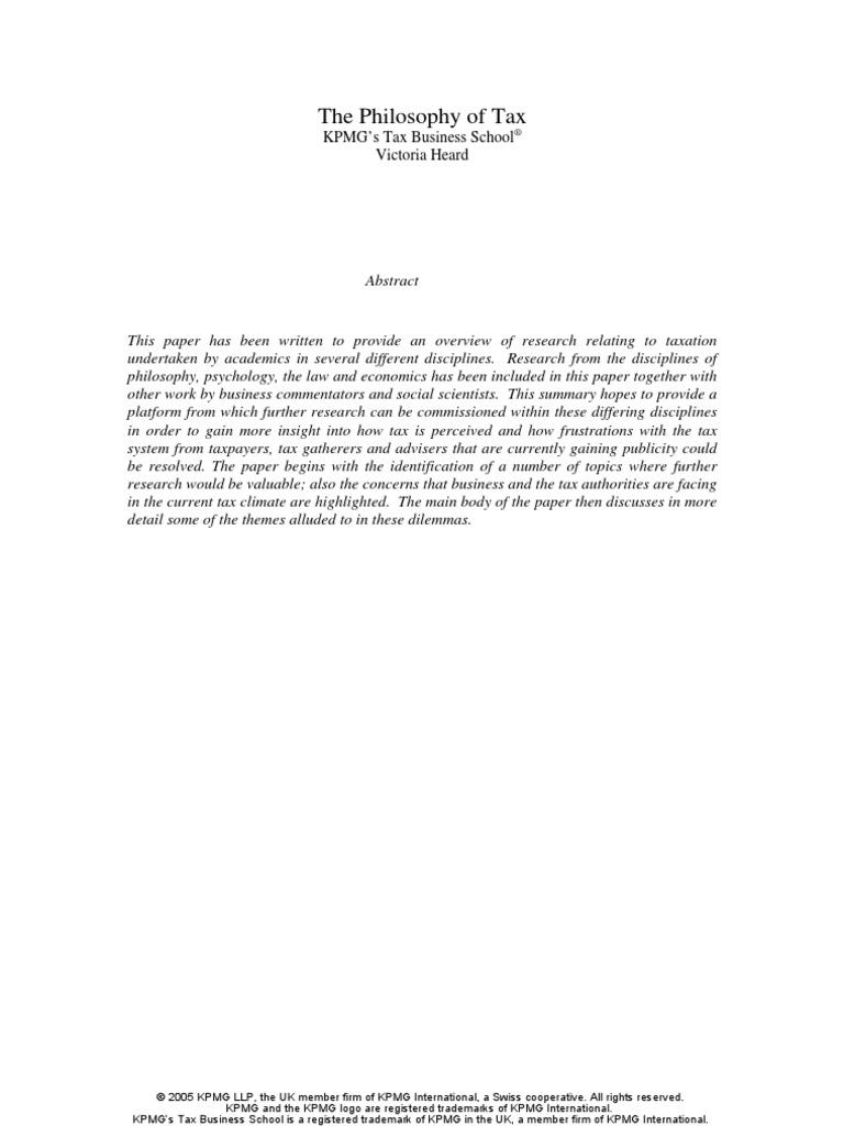 Essay plan for Spoken Language