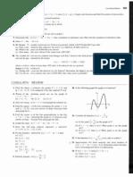 02 Linear an Quadratic 0001