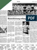 Zeitungsartikel WK Eschenbach 1