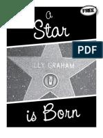 Star is Born