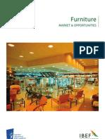 India Furniture 170708