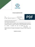 Ata_de_Colacao_de_Grau