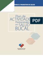Manual Para La Higiene Bucal (2)