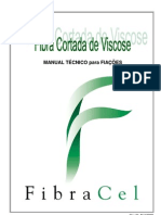 Manual Fia%E7%E3o Viscose