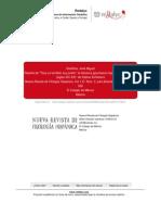 6 h-La literatura gauchesca rioplatense y brasileña