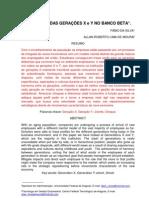 Artigo FÁBIO 14032011
