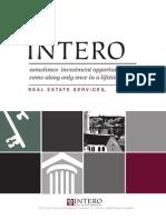 Referral+Portfolio Intero+APAC Full+Final