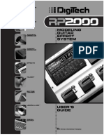 RP2000Manual