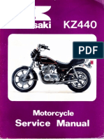 1401403421 yamaha fzx 700 '86 to '87 service manual  at bakdesigns.co