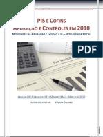 Pis-e-Cofins-2010-Dess