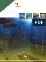 UK Subsea Brochure