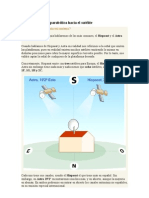 48285412 Orientacion de La Parabolic A Hacia El Satelite