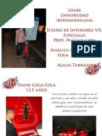 Stands Feria Del Libro