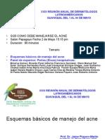Acne Esquemas 2011 Radla Guayaquil-1