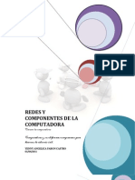 Referencias Automatic As PDF