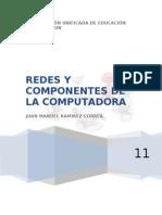 informatica y convergencia