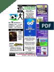May 15 2011 Newsletter Go Make Disciples Full Version