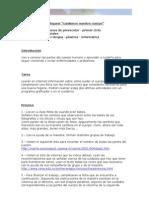 5Ejemplo_de_webquest_de_corto__plazo_1er._Ciclo