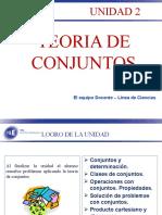 UNIDAD_2_-_CONJUNTOS (1)