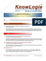 Techknowlogia Journal 2002 Oct Dec