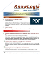 Techknowlogia Journal 2001 Jan-Feb