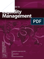 Liquidity Management 09