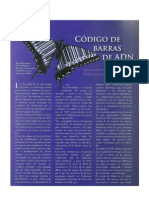 codigos_de_barra_DNA_2009