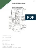 PowerWand Instructions by Chrystalk