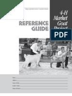 Goat Manual