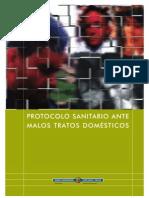 protocolo_sanitario