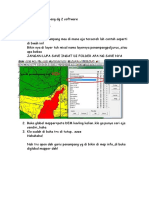 Tutorial Bikin Penampang Dg 2 Software