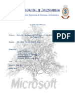Proyecto de Ingenieria Del SOFTWARE I_jrodrigo Ramirez Silvano_fisi-UNAP