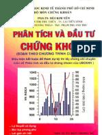 Phan Tich Va Dau Tu Chung Khoan