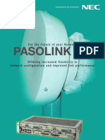 pasolinkmx