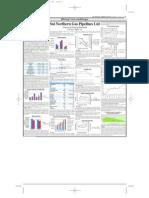 2011_05_05_20_1_pdf_ad