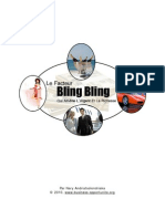 facteur-bling-bling