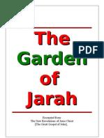 The Garden of Jarah