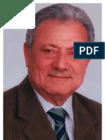 IPN Independientes Populares de Nules