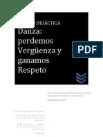 UD_DanzaIntegrada