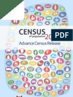 Spore Census 2010