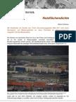 Nutzflächendichte im Tiroler Raumordnungsgesetz