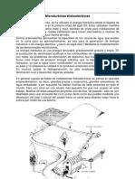 microturbinas_hidroelectricas